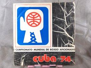 PC103809