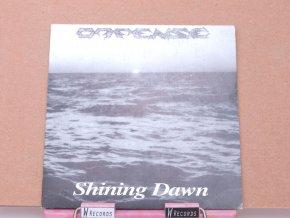 Offense – Shining Dawn