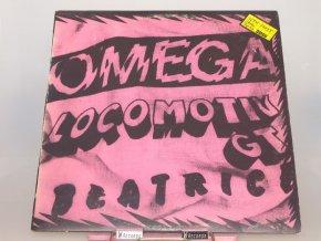 Omega/Locomotiv GT/Beatrice – Kisstadion '80