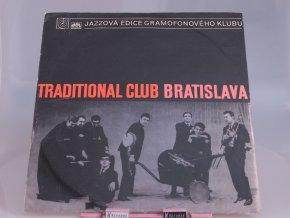 Traditional Club Bratislava - Traditional Club Bratislava