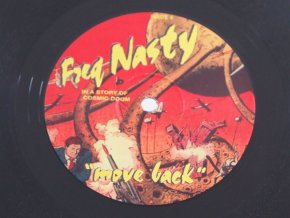 Freq Nasty – Move Back
