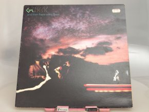 Genesis – ...And Then There Were Three...