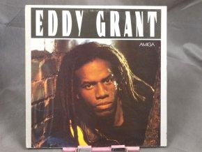 Eddy Grant – Eddy Grant