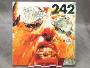 PA264323