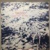 Yazoo – You And Me Both LP