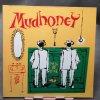 Mudhoney – Piece Of Cake LP