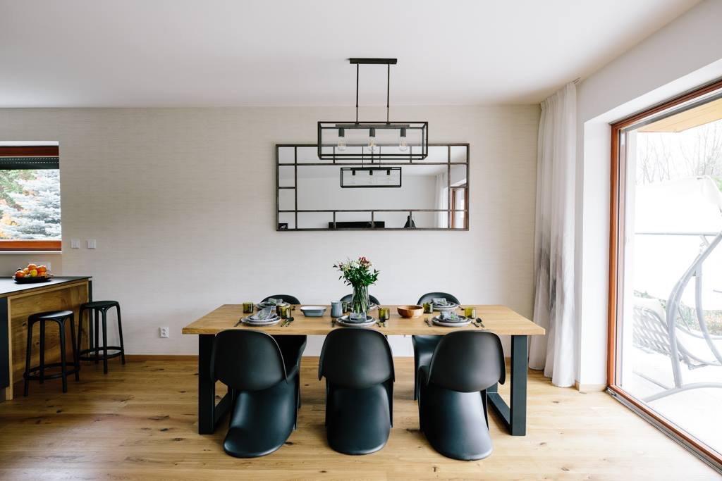 Jak montovat Wuders nábytek