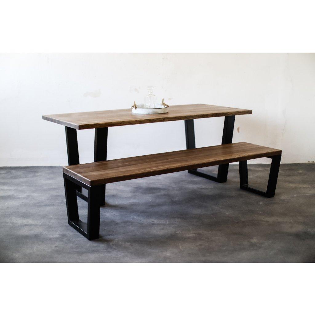 Jídelní stůl Amadeus