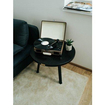 Konferenční stolek Gatsby