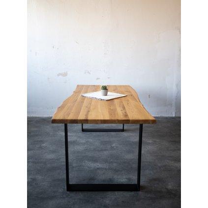 Jídelní stůl Oxford