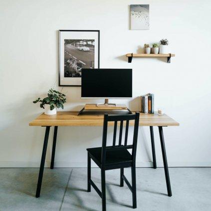 Pracovní stůl Irving