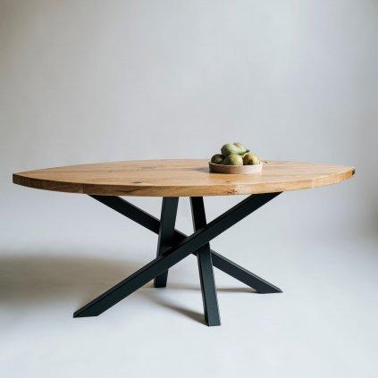 Konferenční stolek Foglar