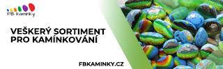 https://www.fbkaminky.cz/