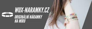https://www.wux-naramky.cz/