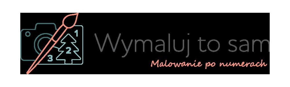 Wymalujtosam.pl