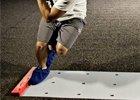 Slideboardy