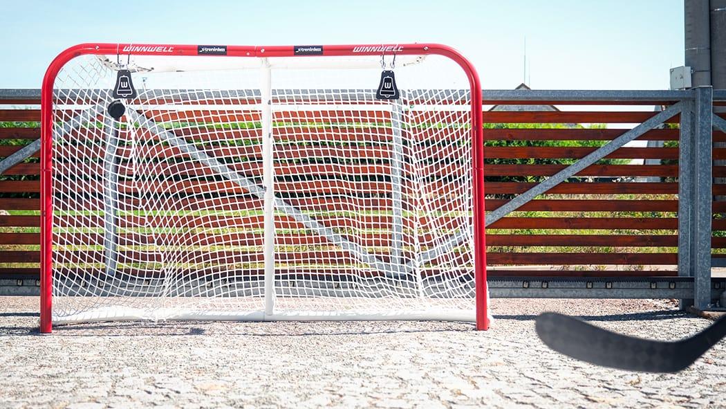 Hokejové branky Winnwell