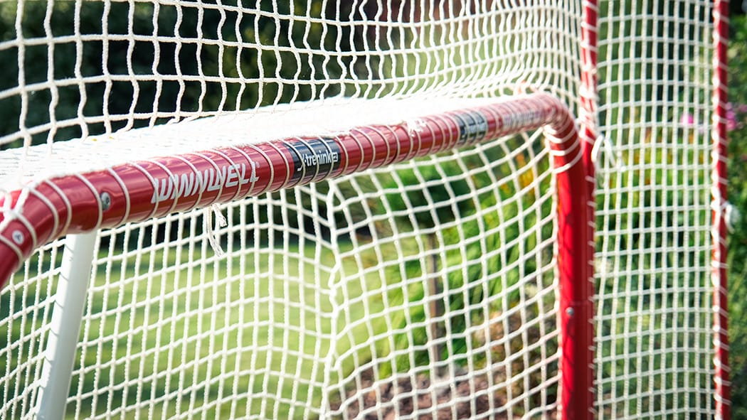 Winnwell Hockey tréninkové pomůcky