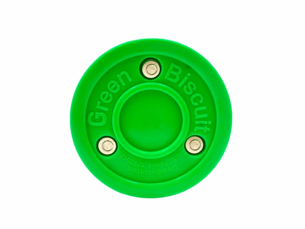 green biscuit original hlavni
