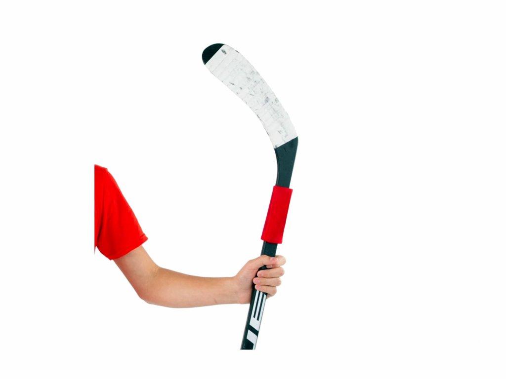 zavazi na hokejku 1