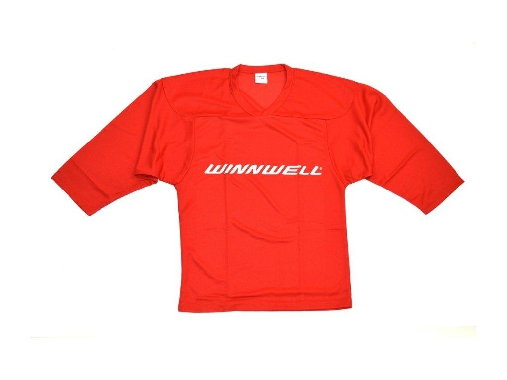 Hokejový tréninkový dres Winnwell SR  Velikost senior