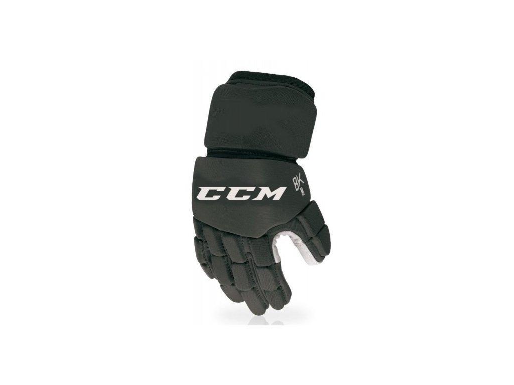 Hokejbalové rukavice CCM 8K
