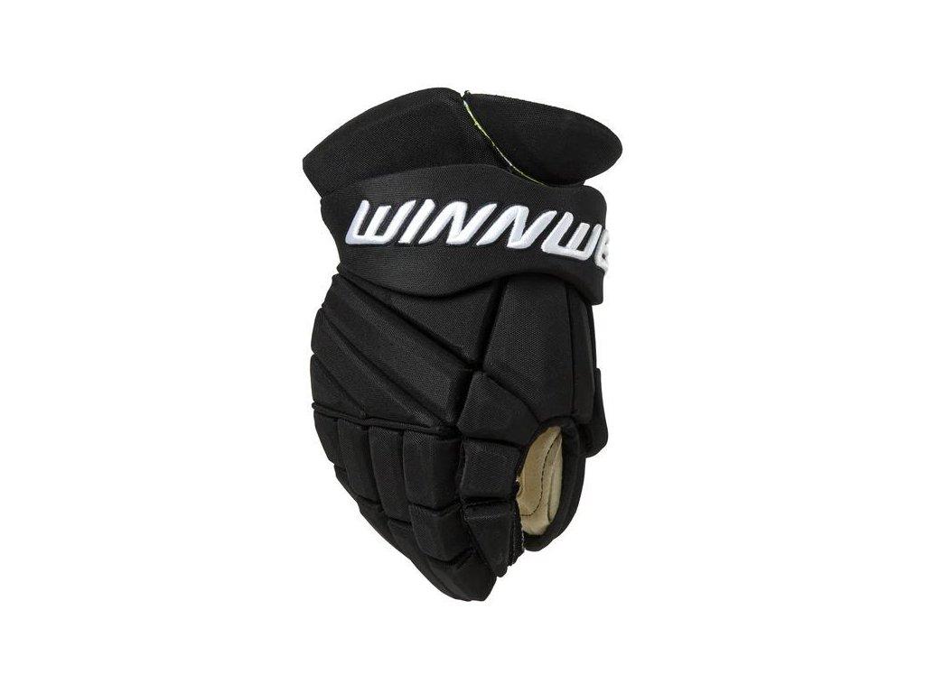 Hokejové rukavice Winnwell Classic Pro SR