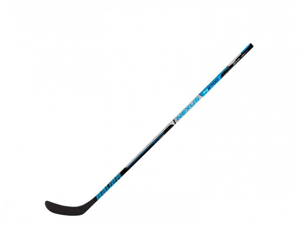 Bauer Nexus N2700 Grip S18 JR