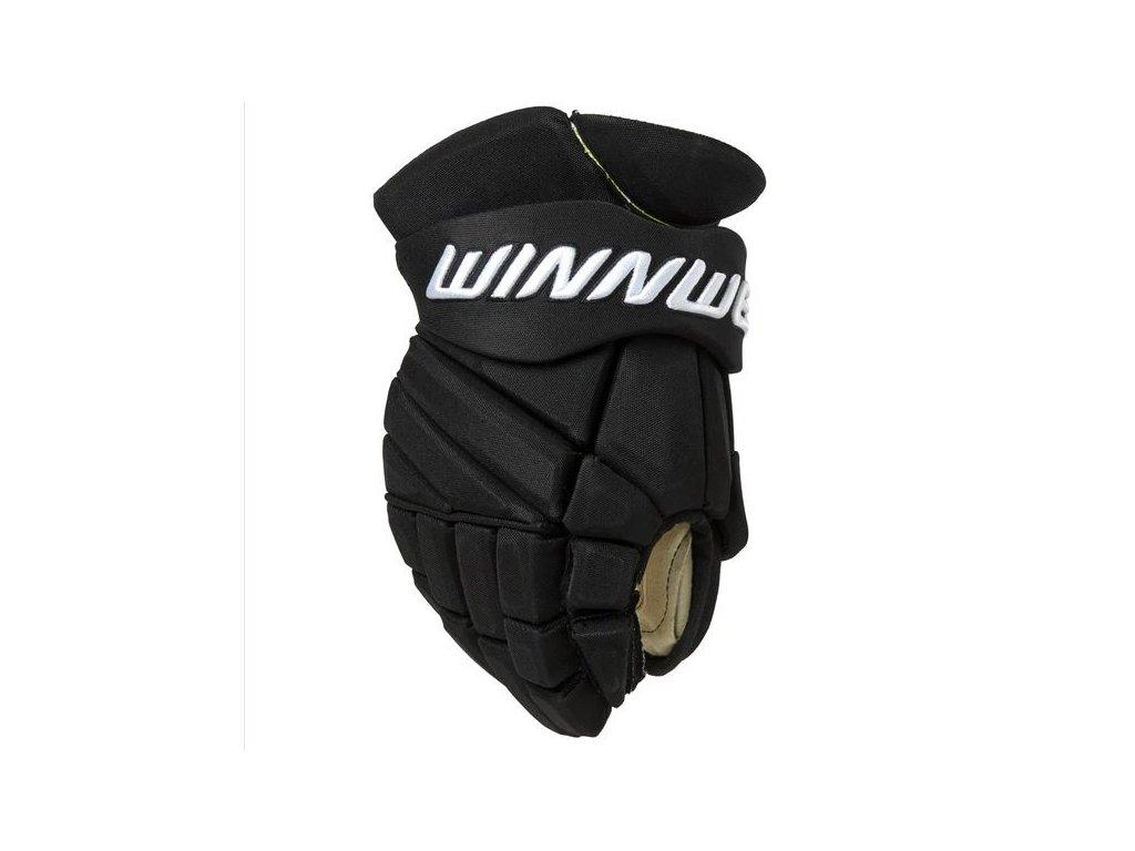 Hokejové rukavice Winnwell AMP700 JR
