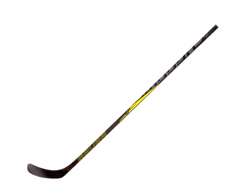 hokejka Bauer Supreme 3S S20 INT