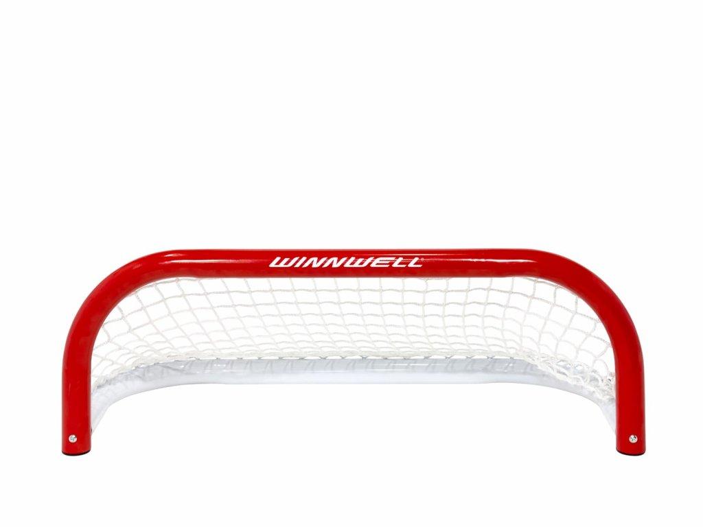 """Rybníková malá branka Winnwell Pond Hockey 36"""""""