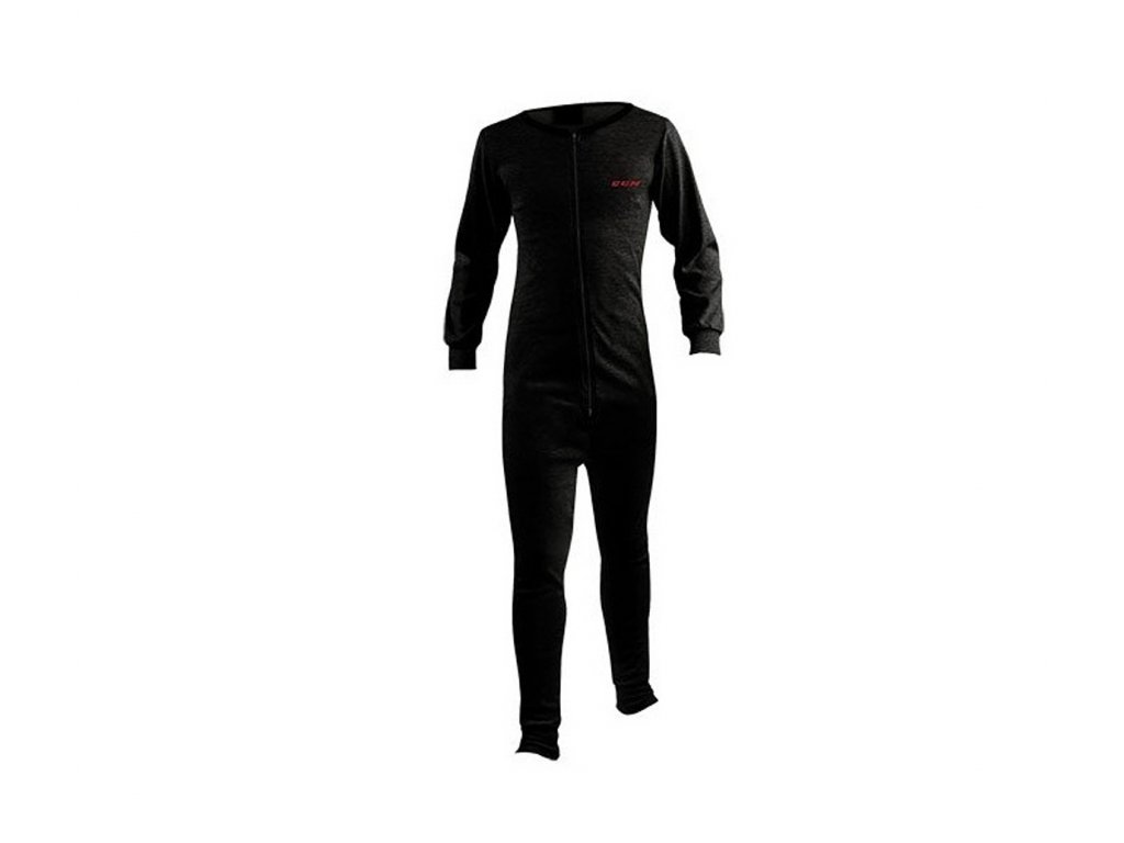 Ribano CCM Underwear JR (Velikost 120, Varianta Junior, Výrobce CCM)