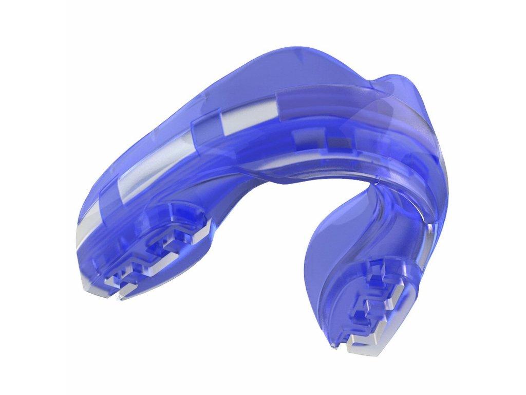 421814 chranic zubu safe jawz ortho series ice blue