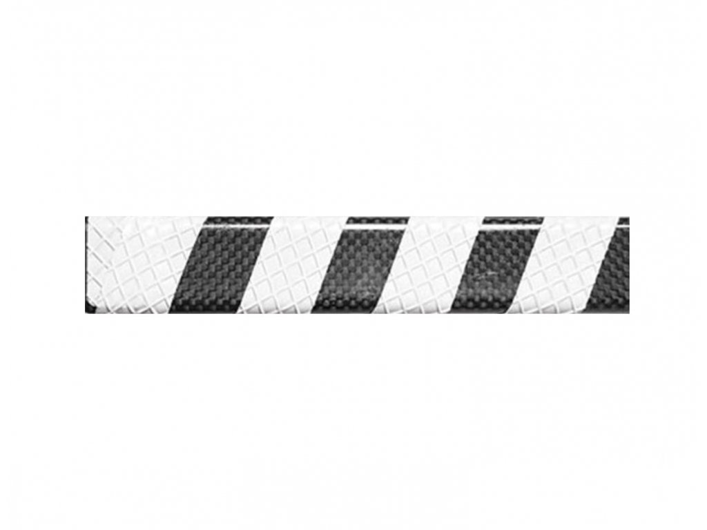 Grip Tape páska na shaft hokejky