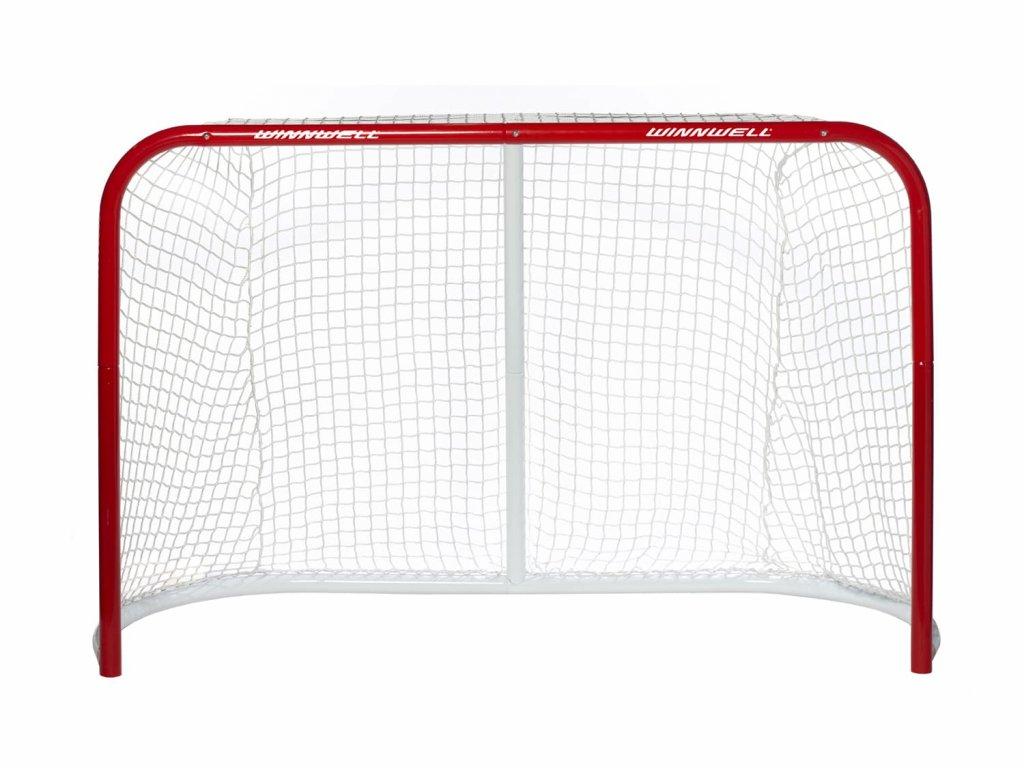"""Hokejová branka Winnwell Heavy Duty 72"""""""