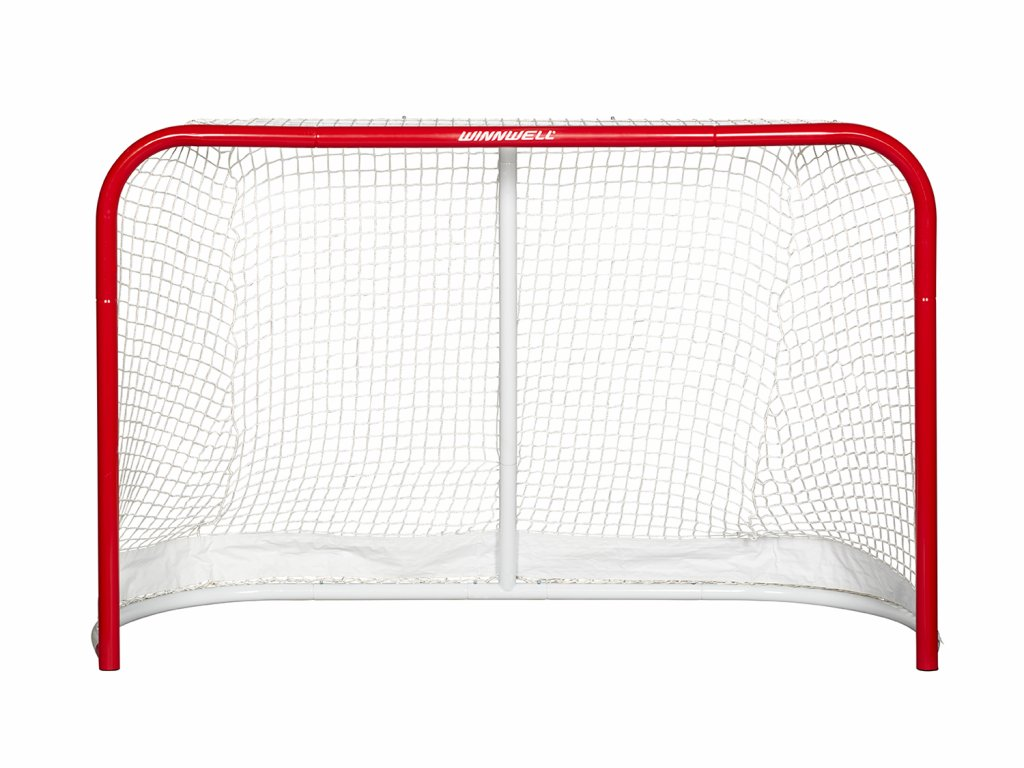 """Hokejová branka Winnwell Pro Form Skateguard 72"""""""