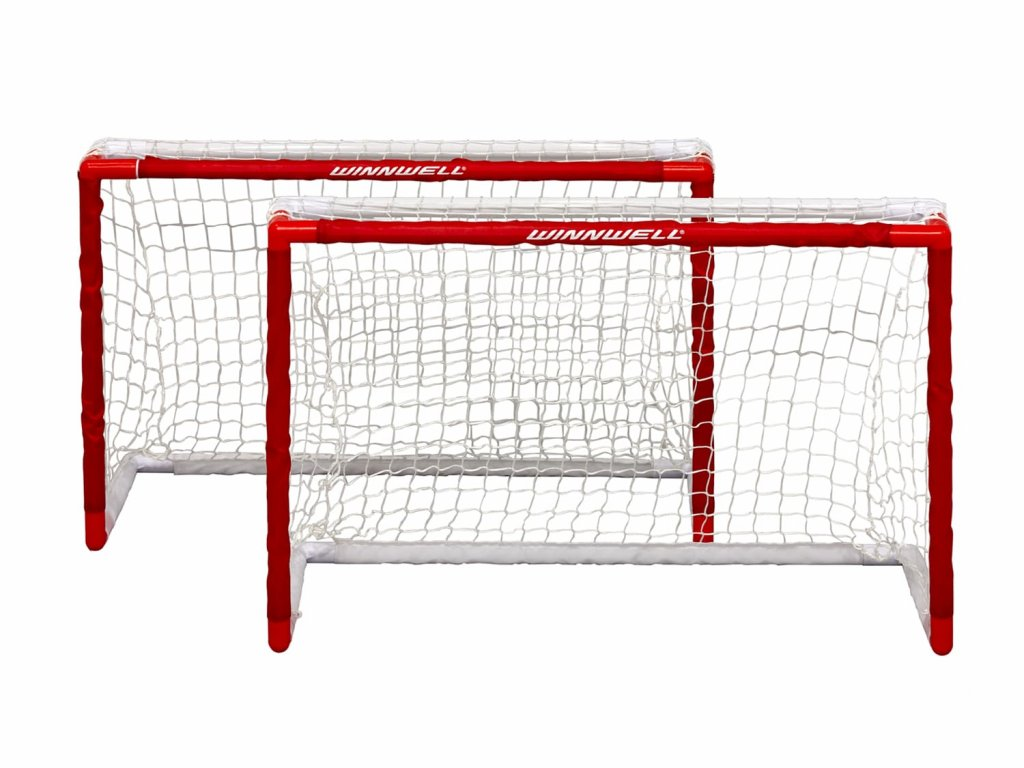 Hokejový set Winnwell mini