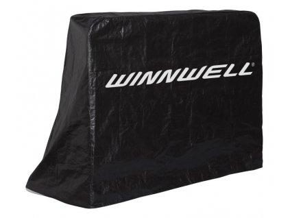 """Ochranný obal na branku Winnwell 72"""""""