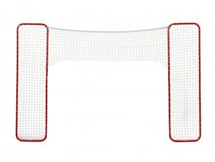 """Hokejové postranice k brance 72"""""""