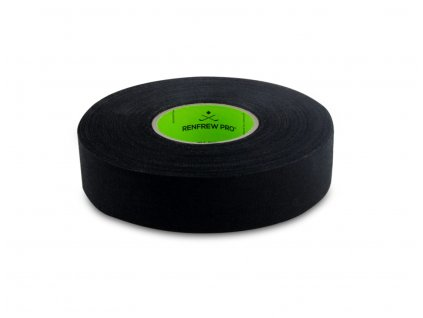 Renfrew černá páska na hokejku