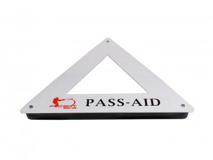 4 nahravac pass aid hlavni