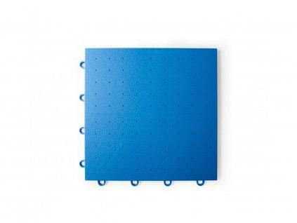 Stilmat plocha vnitřní modrá