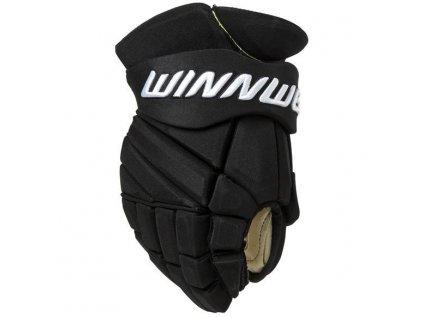 Hokejové rukavice Winnwell AMP Pro SR  velikost senior