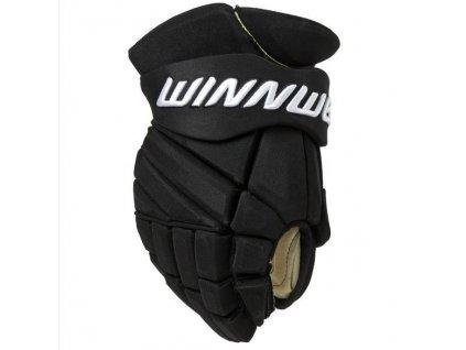 Hokejové rukavice Winnwell AMP700 SR