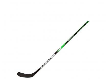 Hokejka PlayRite 2 YTH