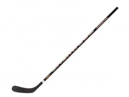 Kompozitová hokejka SWD Code III Senior