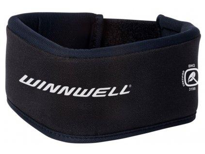 Nákrčník Winnwell Basic