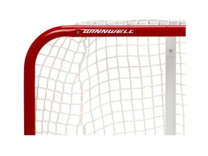 Dětská hokejová branka Winnwell Heavy Duty na střelbu pukem