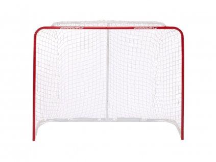 """Hokejová branka Winnwell 54"""" se sítí na suchý zip"""