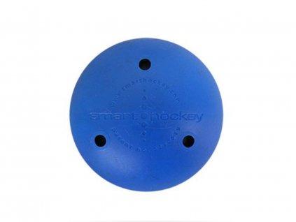 47 smart hockey ball balonek